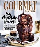 Gourmet Traveller Magazine_