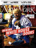 New York Magazine_