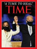 TIME Magazine (European Edition)_