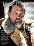 The Rake Magazine_