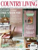 Country Living (UK) Magazine_