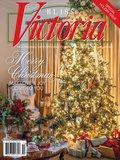 Bliss Victoria Magazine_