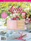 Southern Lady Magazine_