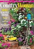Country Woman Magazine_