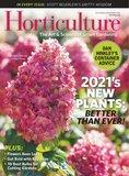 Horticulture Magazine_