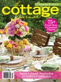 The Cottage Journal_