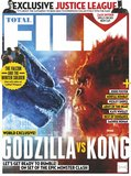 Total Film Magazine_