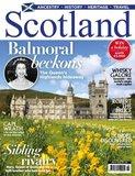 Scotland Magazine_