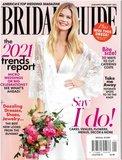 Bridal Guide Magazine_