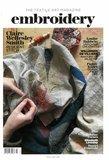 Embroidery Magazine_