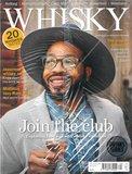 Whisky Magazine_
