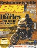 Bike (USA) Magazine_