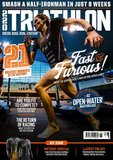 220 Triathlon Magazine_