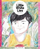 Little White Lies Magazine_