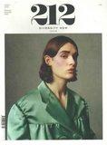 212 Magazine (English Edition)_
