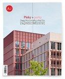 Architects Journal (AJ)_