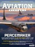 Aviation History Magazine_
