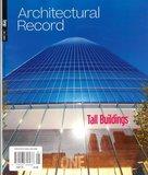 Architectural Record Magazine_