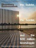 Bloomberg Businessweek Magazine_