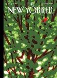 The New Yorker Magazine_