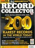 Record Collector Magazine_
