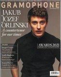 Gramophone Magazine_