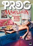Prog Magazine_