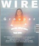 The Wire Magazine_