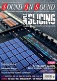 Sound On Sound Magazine_
