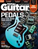 Total Guitar Magazine_