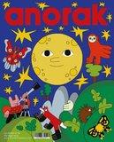 Anorak Magazine_