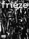 Frieze Magazine_