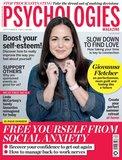 Psychologies Magazine_