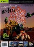 International Artist Magazine_