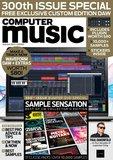 Computer Music Magazine_