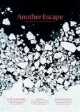 Another Escape Magazine_