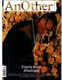 Another Magazine_