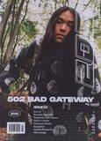 502 Bad Gateway Magazine_