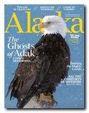Alaska Magazine_