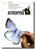 Atropos Magazine_