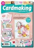 Complete Cardmaking Magazine_
