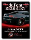 duPont REGISTRY - Automobiles Magazine_