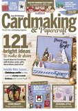 Cardmaking & Papercraft Magazine_