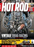 Hot Rod Magazine_