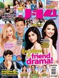 J-14 Magazine_