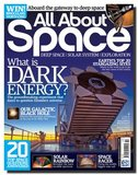 All About Space Magazine_