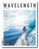 Wavelength Magazine_