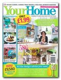 Your Home Magazine_