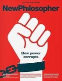 New Philosopher Magazine_