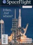 Spaceflight Magazine_